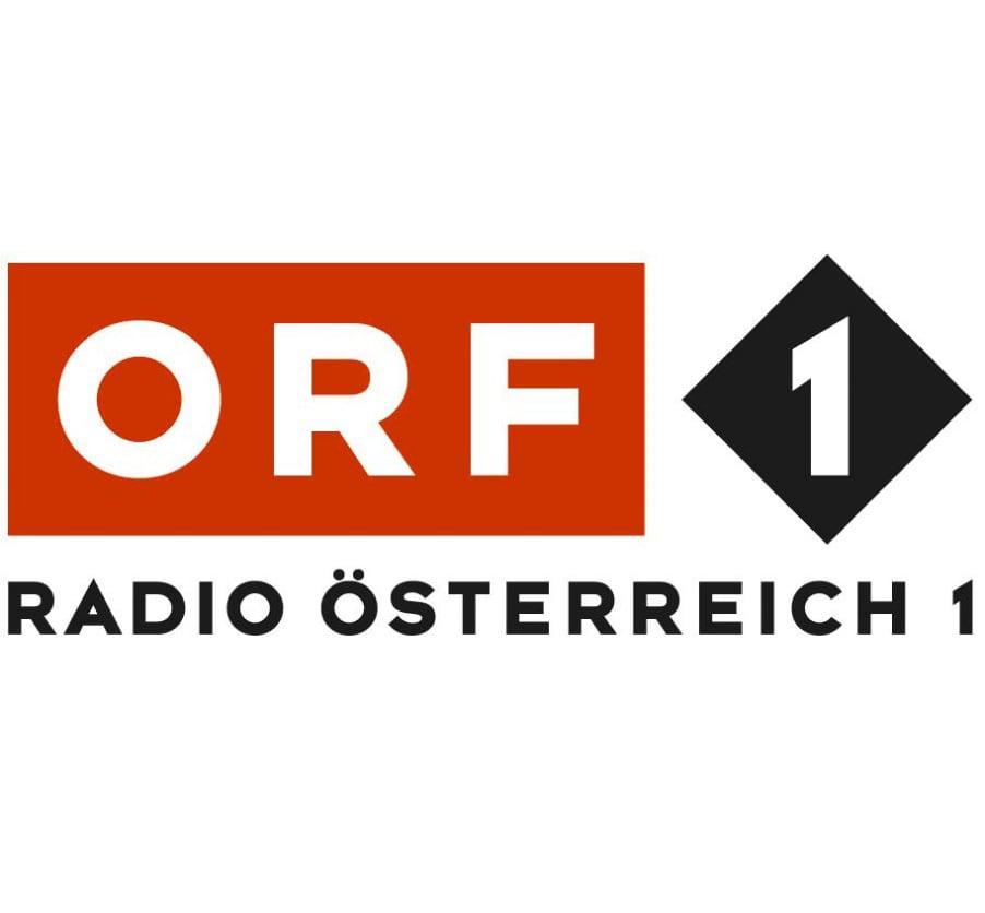 """Studiogast bei """"Radiodoktor – Medizin und Gesundheit"""" zum Thema """"Erkrankungen des Innenohres - Tinnitus, Hörsturz und Morbus Menière"""", 26.4.2007"""